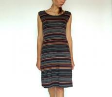 Jerseykleid von izMi