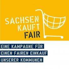 sachsen-kauft-fair-logo